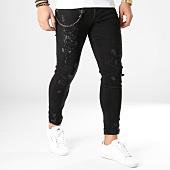 /achat-jeans/classic-series-jean-slim-6043-s-noir-164941.html