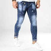 /achat-jeans/classic-series-jean-slim-6057-k-bleu-brut-164943.html