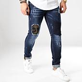 /achat-jeans/john-h-jean-slim-75440-bleu-denim-164895.html