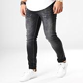 /achat-jeans/john-h-jean-slim-75520-noir-164898.html