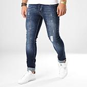 /achat-jeans/john-h-jean-slim-75460-bleu-brut-164899.html