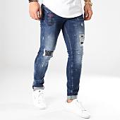 /achat-jeans/john-h-jean-slim-75500-bleu-denim-164900.html