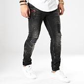 /achat-jeans/john-h-jean-slim-75510-noir-164901.html