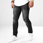 /achat-jeans/john-h-jean-slim-75450-noir-164902.html