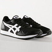 /achat-baskets-basses/asics-baskets-curreo-ii-1191a157-002-black-white-164970.html