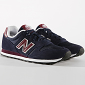 /achat-baskets-basses/new-balance-baskets-classics-373-697971-60-navy-164979.html