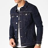 /achat-vestes-jean/uniplay-veste-en-jean-5013-bleu-brut-164917.html