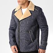 /achat-blazers/uniplay-veste-blazer-6176-bleu-marine-164929.html