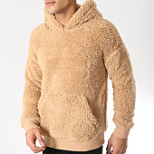 /achat-sweats-capuche/uniplay-sweat-capuche-fourrure-t562-camel-164935.html