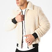 /achat-vestes/uniplay-veste-zippee-sherpa-a6079-blanc-164969.html