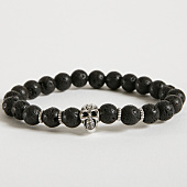 /achat-bracelets/uniplay-bracelet-1-noir-164976.html