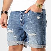 /achat-shorts-jean/brave-soul-short-jean-distressed-bleu-denim-165009.html