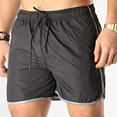 /achat-shorts-jogging/brave-soul-short-de-sport-ennisref-noir-165012.html