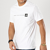 /achat-t-shirts/the-north-face-tee-shirt-t92tx4la9-blanc-165013.html