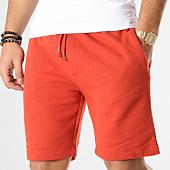 /achat-shorts-jogging/brave-soul-short-jogging-tarley-rouge-165030.html