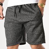 /achat-shorts-jogging/brave-soul-short-jogging-kundera-noir-chine-165069.html