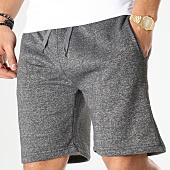 /achat-shorts-jogging/brave-soul-short-jogging-kundera-gris-chine-165077.html