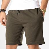 /achat-shorts-jogging/brave-soul-short-jogging-tarley-vert-kaki-fonce-165080.html