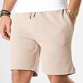 /achat-shorts-jogging/brave-soul-short-jogging-tarley-beige-165081.html