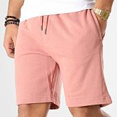 /achat-shorts-jogging/brave-soul-short-jogging-tarley-rose-165082.html