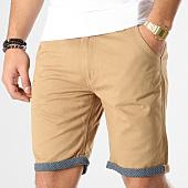/achat-shorts-chinos/brave-soul-short-chino-hansenspot-camel-165084.html