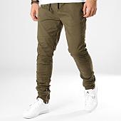 /achat-jogger-pants/brave-soul-jogger-pant-squad-pkb-vert-kaki-165086.html