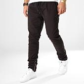 /achat-jogger-pants/brave-soul-jogger-pant-squad-pkb-noir-165087.html