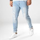 /achat-jeans/brave-soul-jean-slim-rallyblue-bleu-wash-165088.html