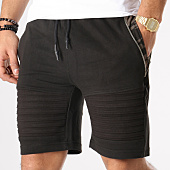 /achat-shorts-jogging/brave-soul-short-jogging-bedlington-noir-vert-kaki-camouflage-165096.html