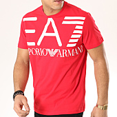 /achat-t-shirts/ea7-tee-shirt-3gpt06-pj02z-rouge-165094.html