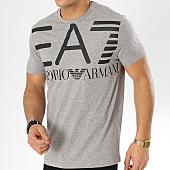 /achat-t-shirts/ea7-tee-shirt-3gpt06-pj02z-gris-chine-165095.html