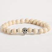 /achat-bracelets/uniplay-bracelet-4-ecru-165014.html