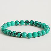 /achat-bracelets/uniplay-bracelet-8-vert-165019.html