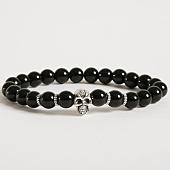/achat-bracelets/uniplay-bracelet-10-noir-165027.html