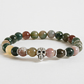 /achat-bracelets/uniplay-bracelet-13-multicolore-165032.html