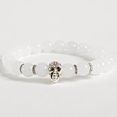 /achat-bracelets/uniplay-bracelet-15-blanc-165035.html