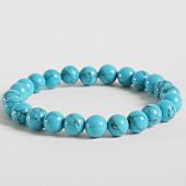 /achat-bracelets/uniplay-bracelet-16-bleu-165036.html