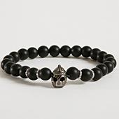 /achat-bracelets/uniplay-bracelet-24-noir-165049.html