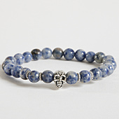 /achat-bracelets/uniplay-bracelet-25-bleu-165050.html