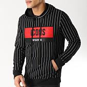 /achat-sweats-capuche/vip-clothing-sweat-capuche-7015-noir-165063.html
