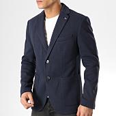 /achat-blazers/celio-veste-blazer-nupik-bleu-marine-165180.html