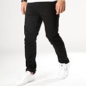 /achat-jeans/celio-jean-straight-noclean15-noir-165182.html