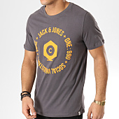/achat-t-shirts/jack-and-jones-tee-shirt-auba-gris-anthracite-165120.html