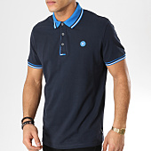 /achat-polos-manches-courtes/jack-and-jones-polo-manches-courtes-challenge-bleu-marine-165126.html