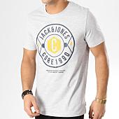 /achat-t-shirts/jack-and-jones-tee-shirt-fresco-gris-165133.html