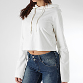 /achat-sweats-capuche/noisy-may-sweat-capuche-crop-shanna-ecru-165115.html