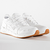 /achat-baskets-basses/asics-baskets-hyper-gel-lyte-1191a016-105-white-165108.html