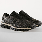 /achat-baskets-basses/asics-baskets-gel-quantum-360-knit-2-t840n-024-feather-grey-black-165109.html