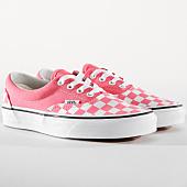 /achat-baskets-basses/vans-baskets-era-a38frvox1-strawberry-165163.html