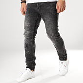 /achat-jeans/only-and-sons-jean-slim-spun-gris-165110.html